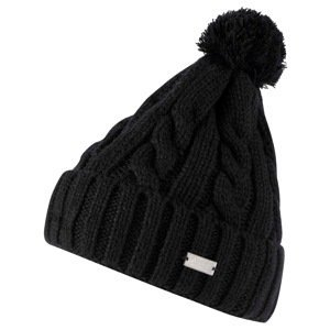Adidas Knitted Golf Hat Ladies