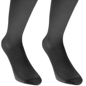 Miso Knee High 2 Pack Ladies