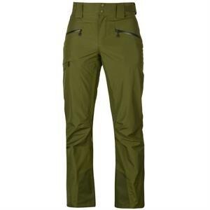 Marmot Lightray Waterproof Pants Mens
