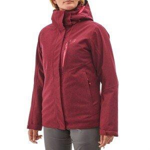 Millet Pobeda Jacket Ladies