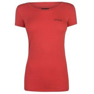 Colmar Donna T Shirt Ladies