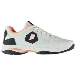 boty Prince Reflex Shoe Ld00