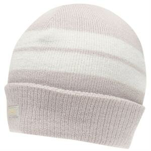 Lonsdale Turn Up Beanie Hat Mens