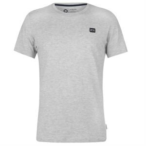Triko Jack and Jones Core Corporate T Shirt