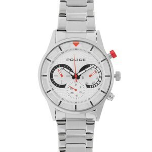883 Police 94383 Watch