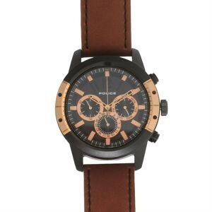 883 Police 94528 Watch