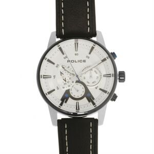 883 Police 15523 Watch