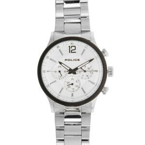 883 Police 15302 Watch