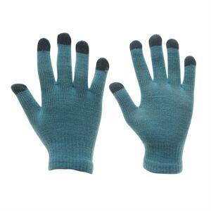 Gelert Magic Glove detskés Girls