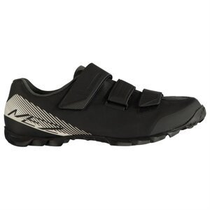 Shimano ME2 Mens Cycling Shoes