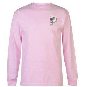 Primitive Long Sleeve T Shirt Mens