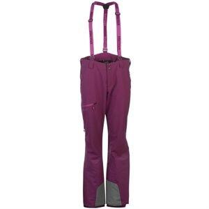 Marmot Pro Tour Pants Ladies