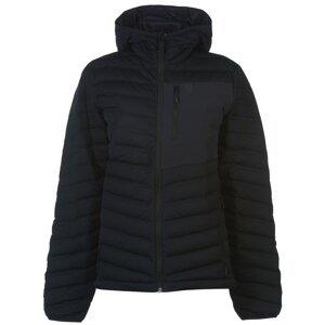 Mountain Hardwear Stretch Down Jacket Mens