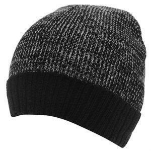 Čiapka pánska Gelert Twist Yarn Hat