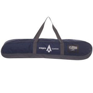 Karakal Hurling bag Jn 00