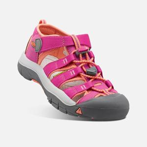 Detské sandále KEEN NEWPORT H2 K