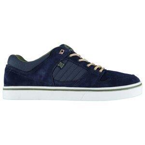 DC Course 2 Skate Shoe