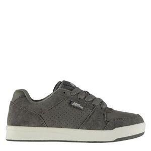 Pánske tenisky No Fear Shift 2 Skate Shoes