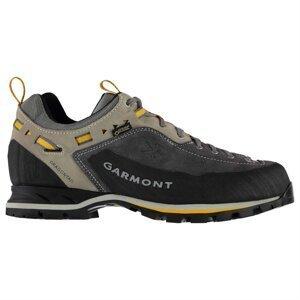 Garmont Dragontail Mountain GTX Walking Shoes Mens