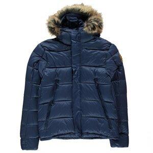 Ciesse Piumini Outdoor Chabod Coat Mens