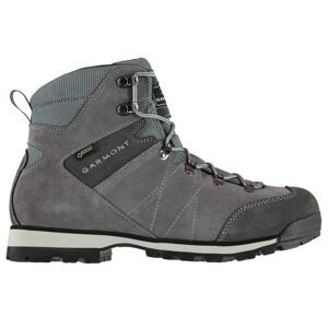 Garmont Sierra GTX Walking Boots Mens