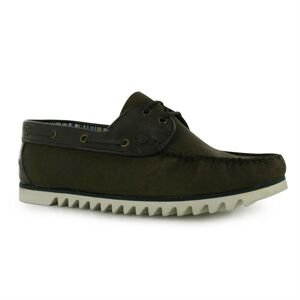 Rockport Umbwe Chukka Boots