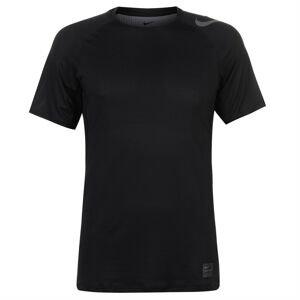 Bjorn Borg Long Sleeve Ante T Shirt