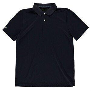 Colmar 3LA 5SU Polo Shirt Mens