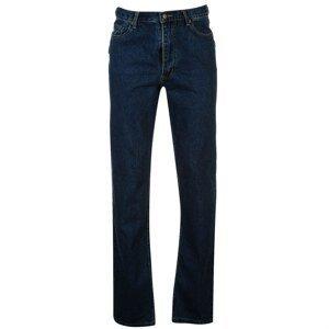 D555 Comfort Fit XL Jeans Mens