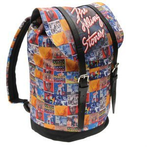 Official Heritage Backpack
