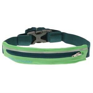 Nathan Mirage Pak Adjustable Running Belt