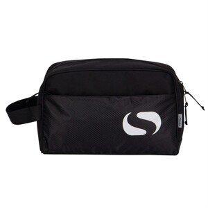 Sondico Boot Bag