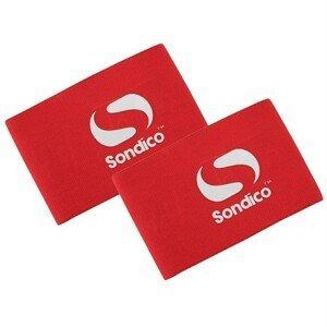 Sondico Shin Guard Stays Mens