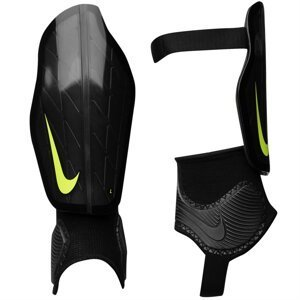 Nike Protegga Flex Shinguard