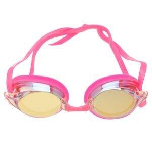 Zoggs Racespex Swimming Goggles