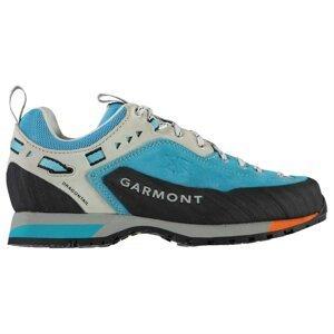 Garmont Dragontail Ladies Walking Shoes