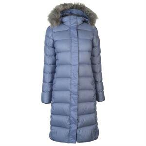 Ciesse Piumini Nives Coat Ladies