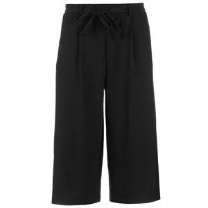 Golddigga Tie Trousers Ladies