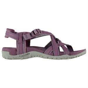Merrell Terran Ari Lattice Ladies Sandals