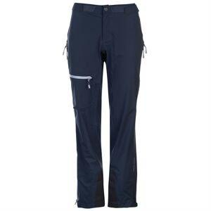 Mountain Hardwear Superforma Pants Ladies