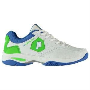 Prince Reflex Juniors Tennis Shoes