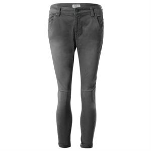 Pepe Jeans Topsy Pants Lds54