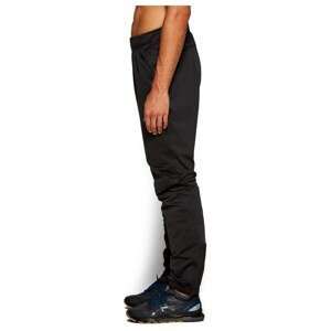 Asics Winter Accelerate Jogging Pants Mens