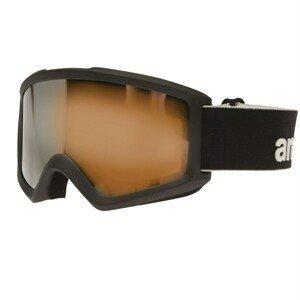 Helix 2.0 Ski Goggles