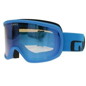Giro Cruz Adults Ski Goggles