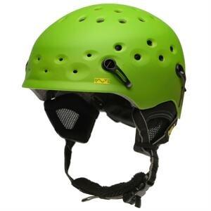 K2 Route Spruce Helmet