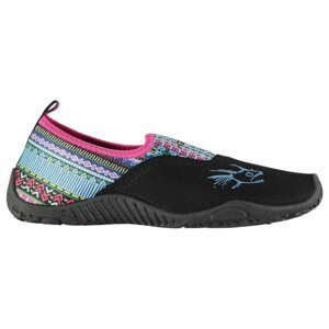 Hot Tuna dámské Aqua Water Shoes