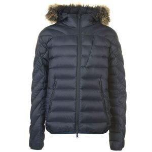 Ciesse Piumini Roit Jacket Mens