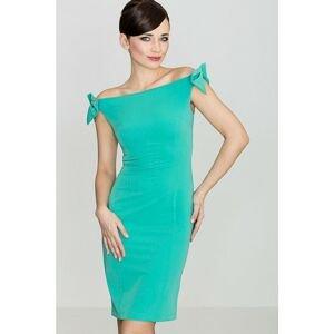 Lenitif Woman's Dress K028
