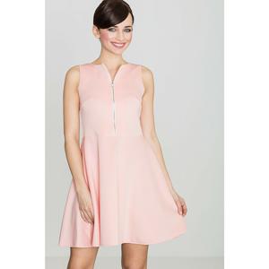 Lenitif Woman's Dress K098